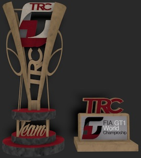 [Campionato] FIA GT 2013 REGOLAMENTO 3-team11