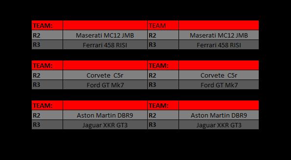 [Campionato] FIA GT 2013 REGOLAMENTO Auto10
