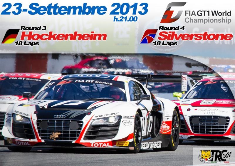 [CAMPIONATO] FIAGT Series Commenti pre-post gara Fiagts11