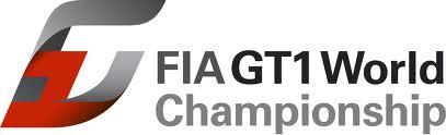 [Campionato] FIA GT 2013 REGOLAMENTO Untitl10