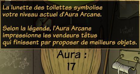[TUTO] Les Toilettes des Dieux Arcanes Aura10