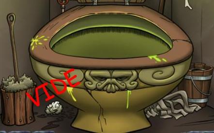 [TUTO] Les Toilettes des Dieux Arcanes Cuvett10
