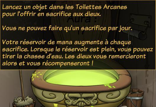 [TUTO] Les Toilettes des Dieux Arcanes Cuvett12