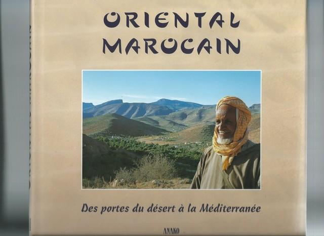 NOTES DE LECTURES Maroc_14