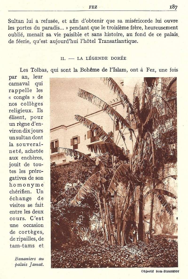 La Féerie Marocaine - Page 8 Scan_103