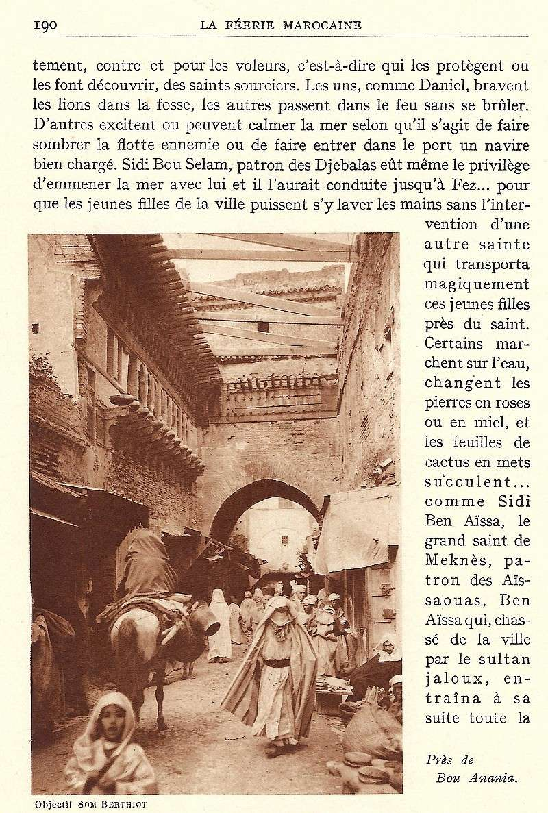 La Féerie Marocaine - Page 8 Scan_106