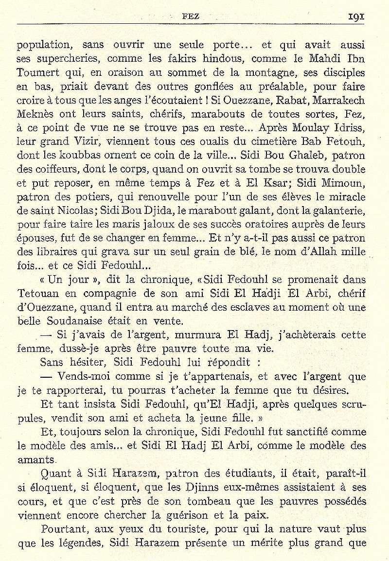 La Féerie Marocaine - Page 8 Scan_107