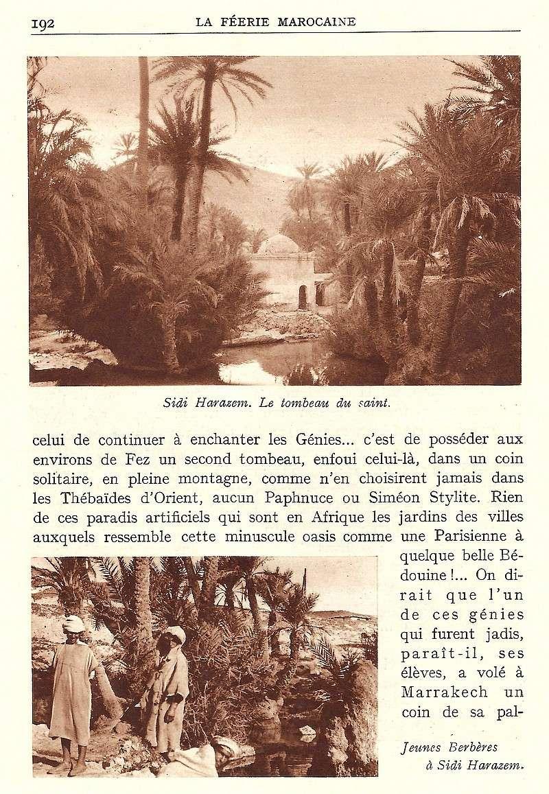 La Féerie Marocaine - Page 8 Scan_108
