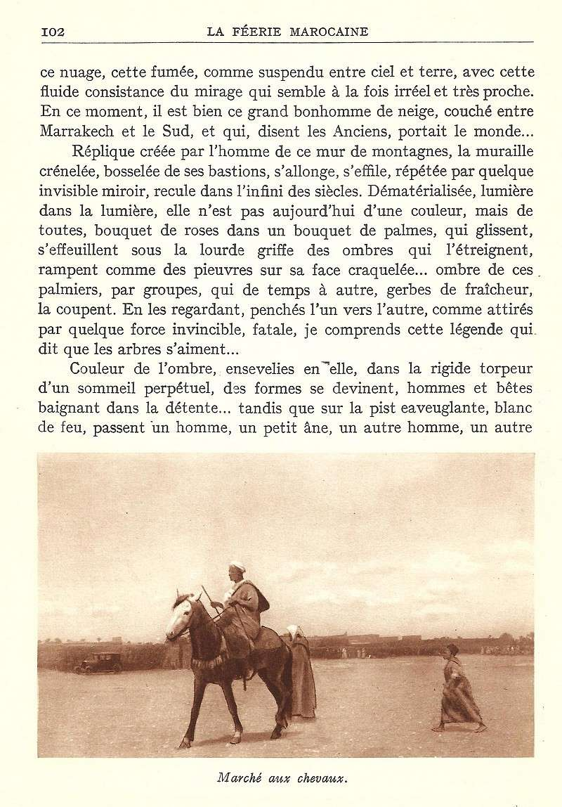 La Féerie Marocaine - Page 5 Scan_113