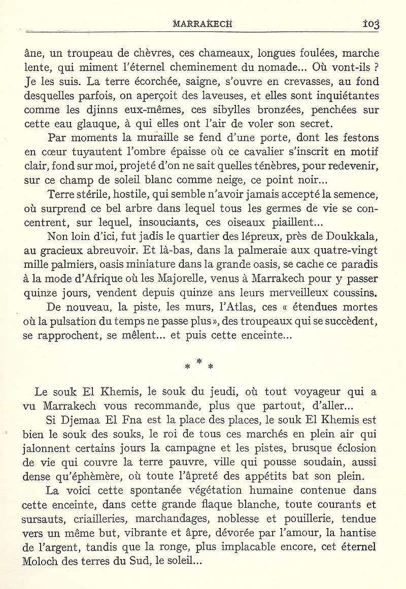 La Féerie Marocaine - Page 5 Scan_114