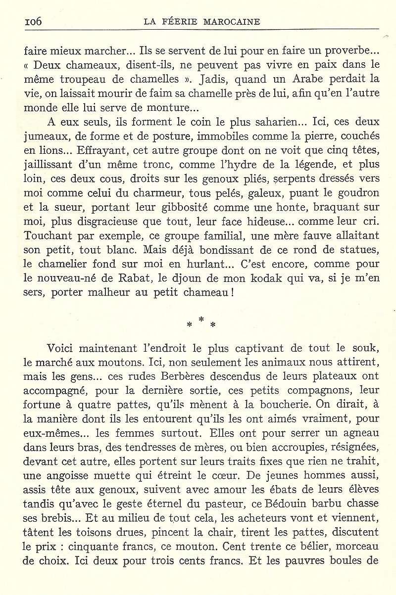 La Féerie Marocaine - Page 5 Scan_118