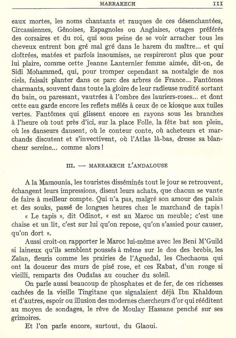 La Féerie Marocaine - Page 5 Scan_124