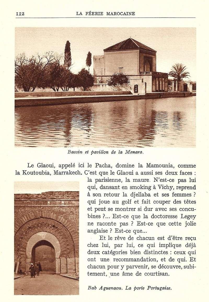 La Féerie Marocaine - Page 5 Scan_125
