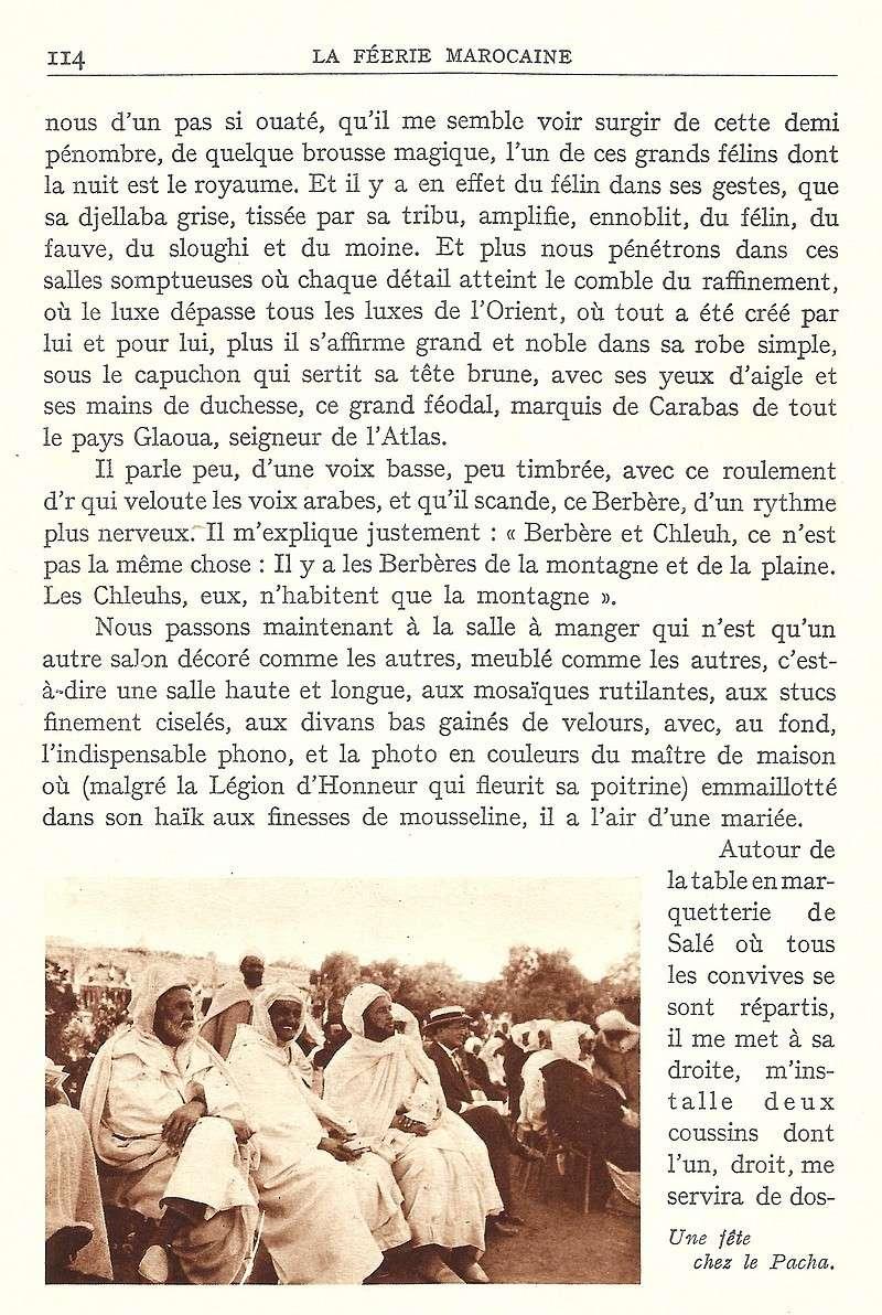 La Féerie Marocaine - Page 5 Scan_128