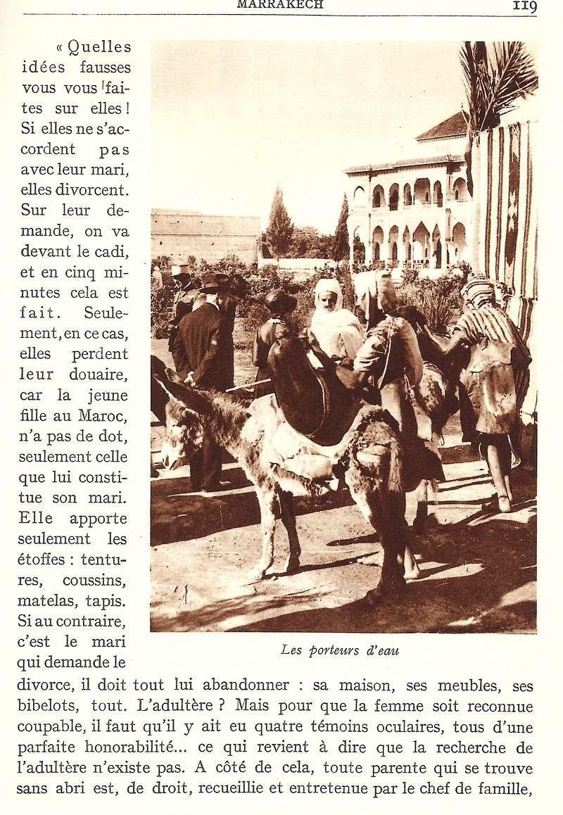 La Féerie Marocaine - Page 5 Scan_132
