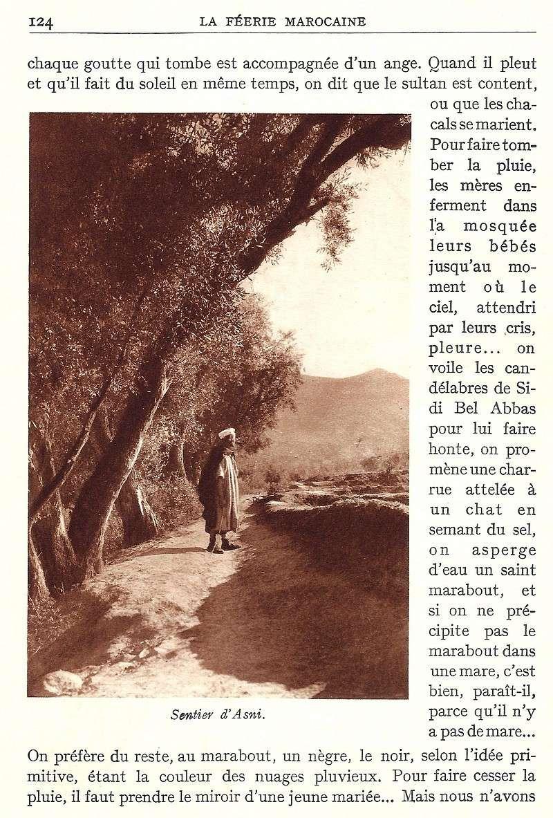 La Féerie Marocaine - Page 6 Scan_138