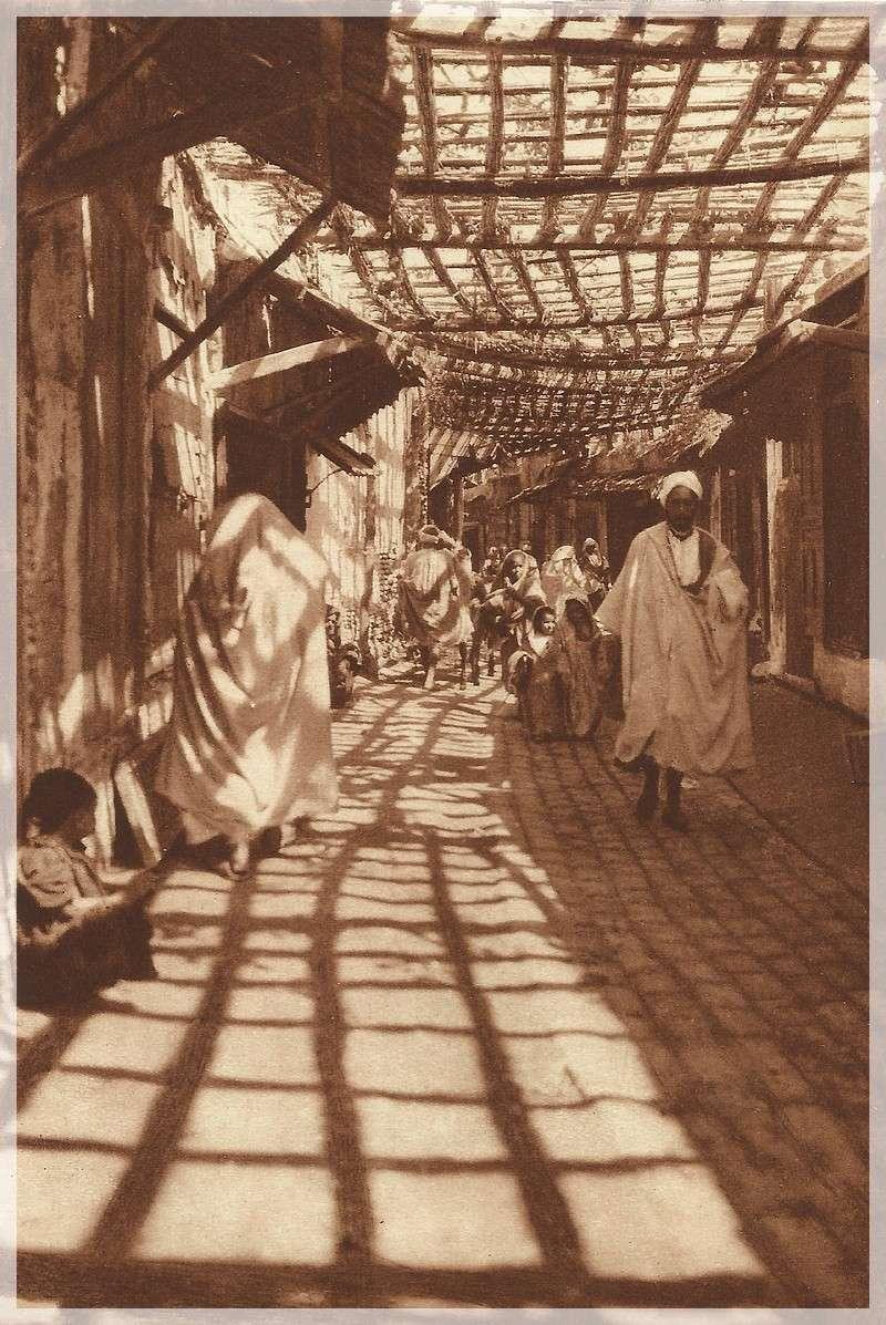 La Féerie Marocaine - Page 6 Scan_151