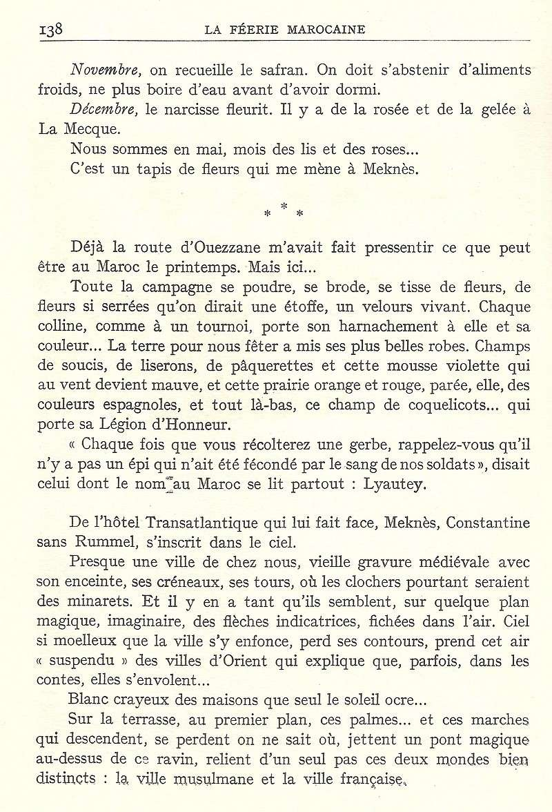La Féerie Marocaine - Page 6 Scan_153