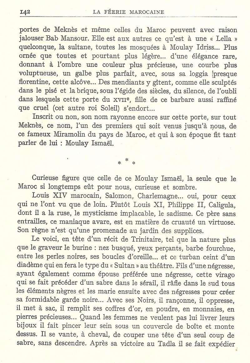 La Féerie Marocaine - Page 6 Scan_157