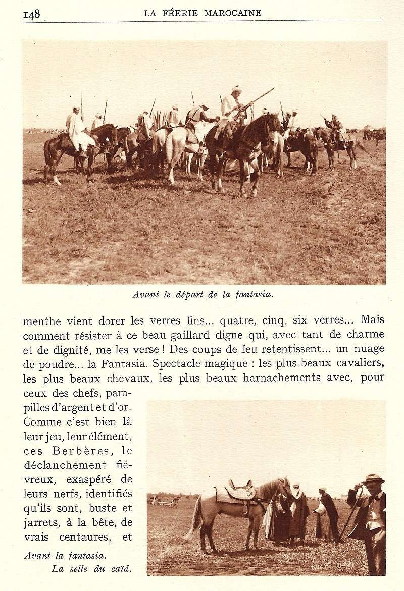 La Féerie Marocaine - Page 6 Scan_163