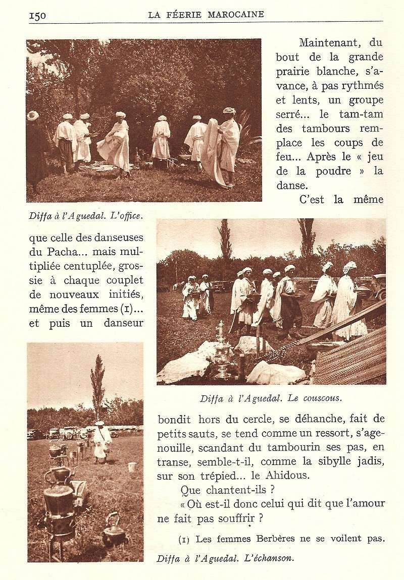La Féerie Marocaine - Page 7 Scan_165