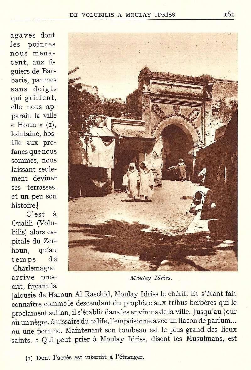 La Féerie Marocaine - Page 7 Scan_176
