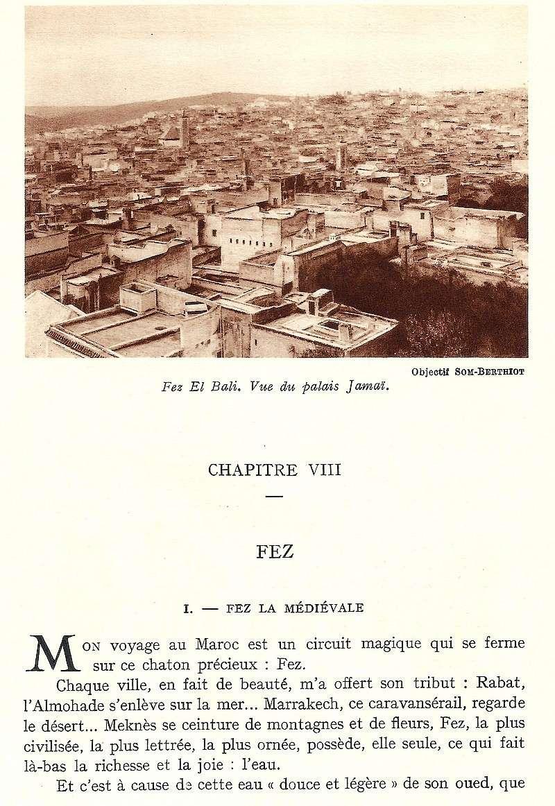 La Féerie Marocaine - Page 7 Scan_179