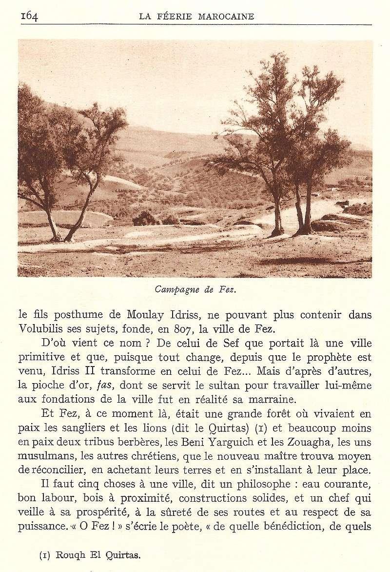 La Féerie Marocaine - Page 7 Scan_180