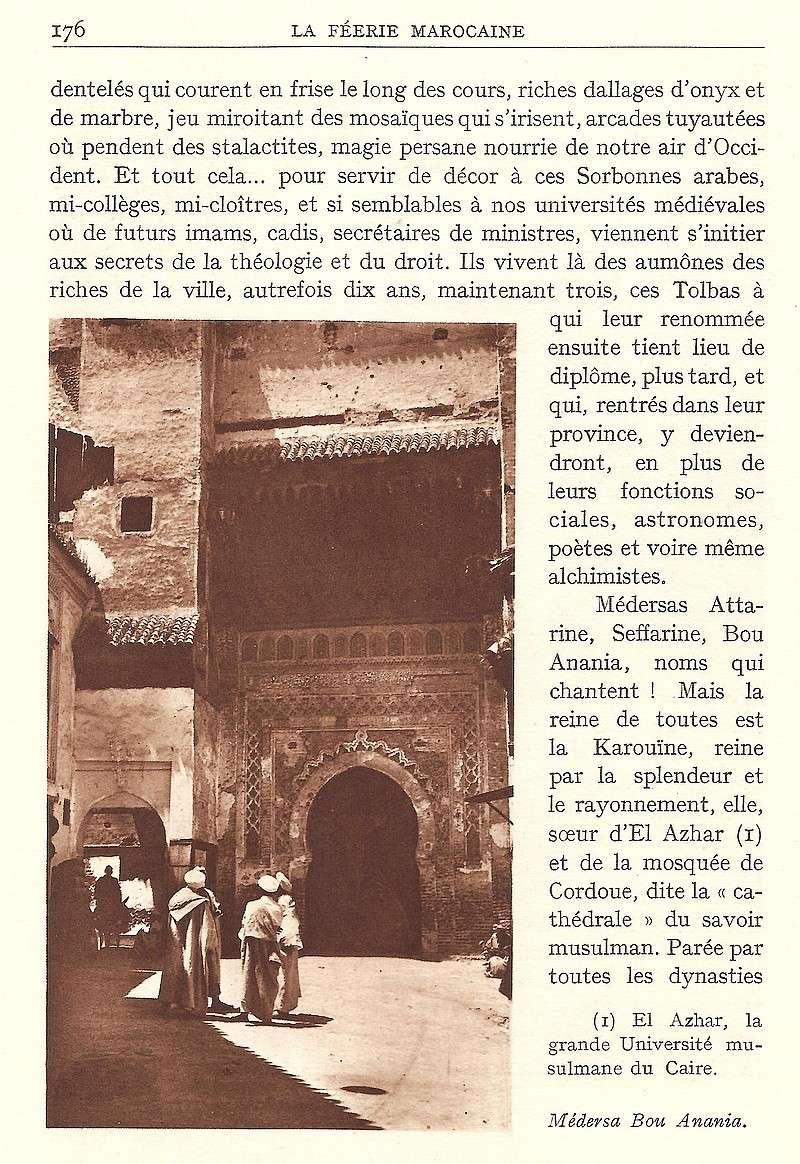 La Féerie Marocaine - Page 8 Scan_192