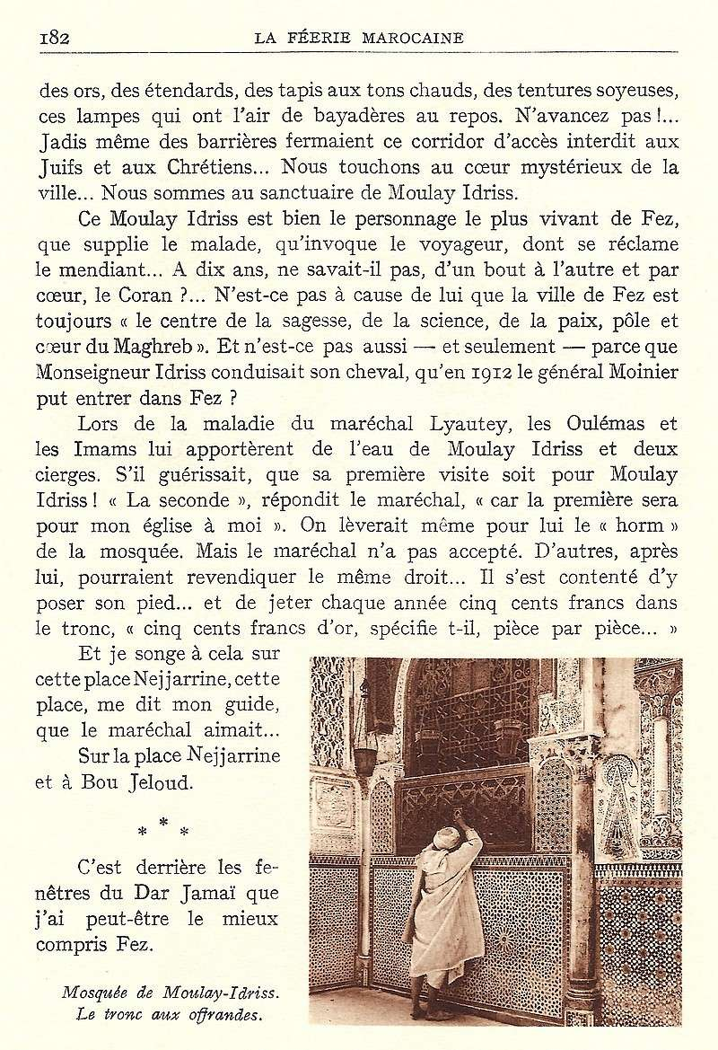 La Féerie Marocaine - Page 8 Scan_198