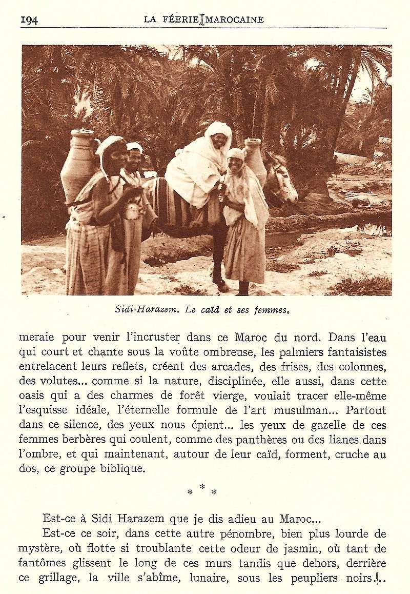 La Féerie Marocaine - Page 8 Scan_200