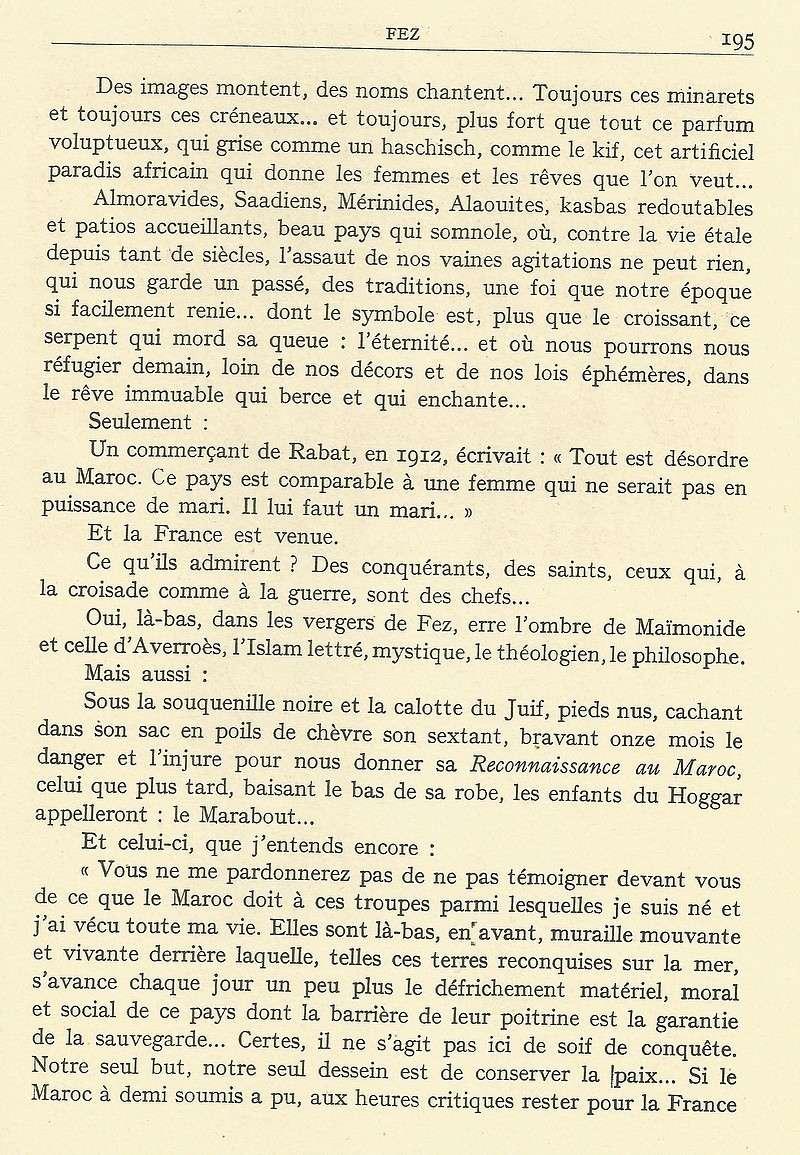 La Féerie Marocaine - Page 8 Scan_201