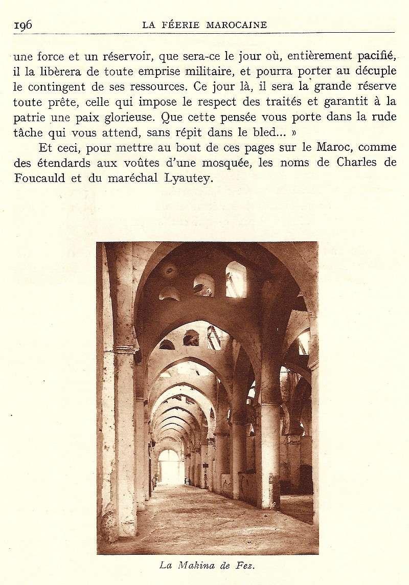 La Féerie Marocaine - Page 8 Scan_202