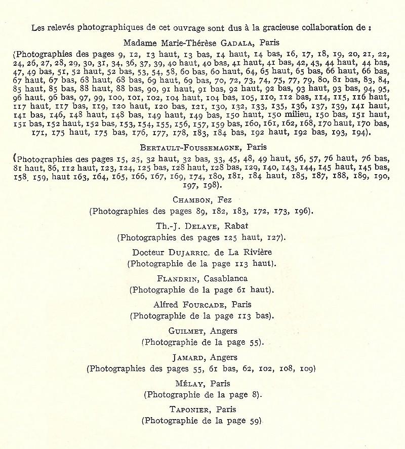 La Féerie Marocaine - Page 9 Scan_205