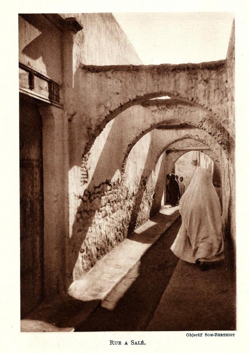 La Féerie Marocaine - Page 2 Scan_416