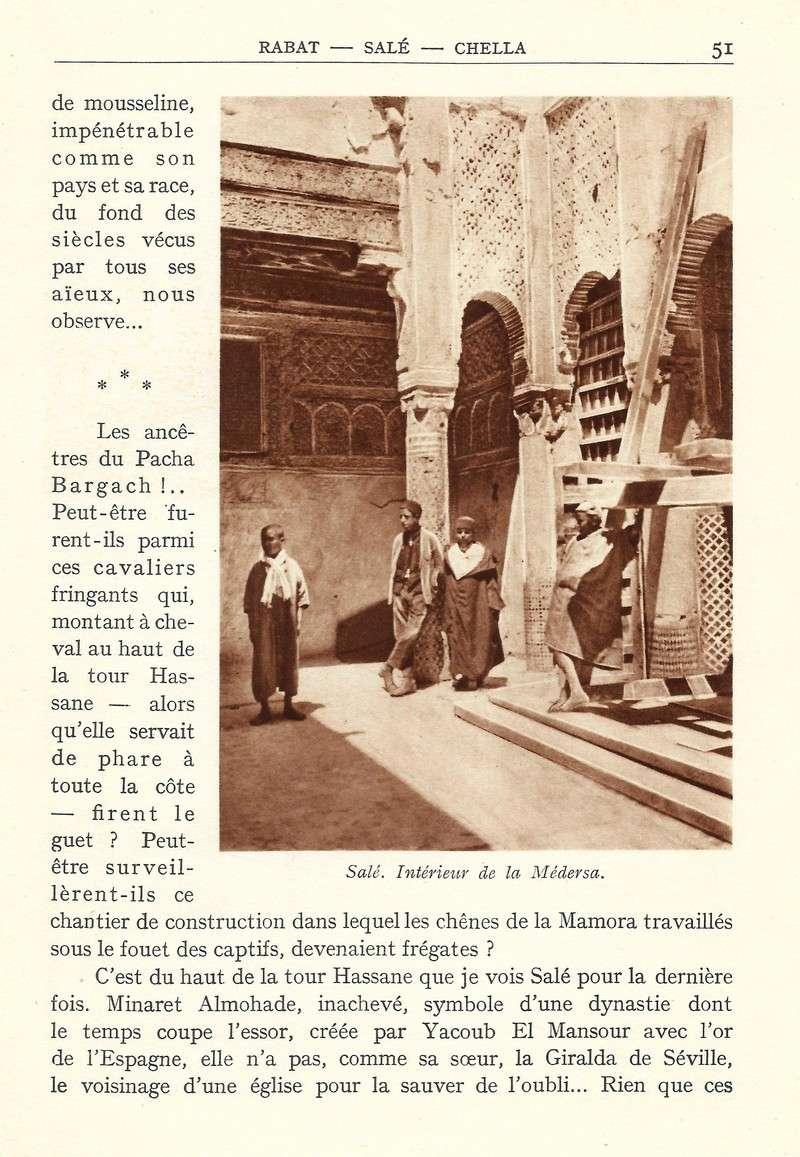 La Féerie Marocaine - Page 2 Scan_512