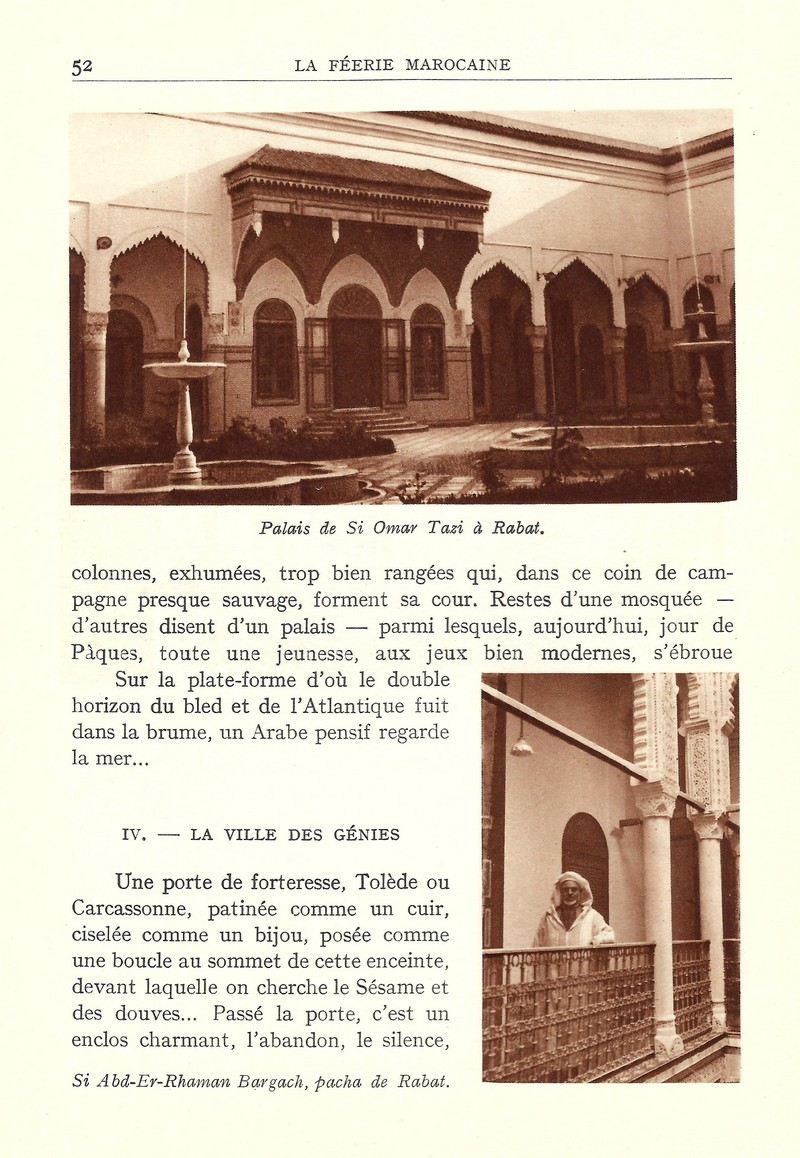 La Féerie Marocaine - Page 3 Scan_513