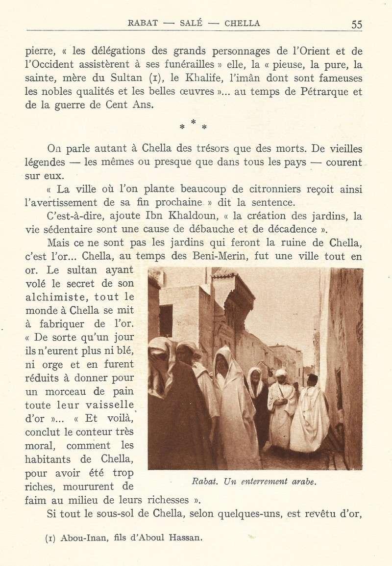 La Féerie Marocaine - Page 3 Scan_516
