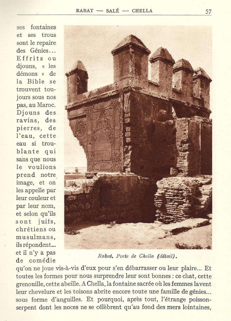 La Féerie Marocaine - Page 3 Scan_518