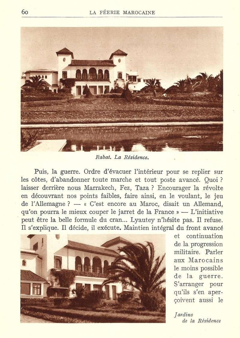 La Féerie Marocaine - Page 3 Scan_610