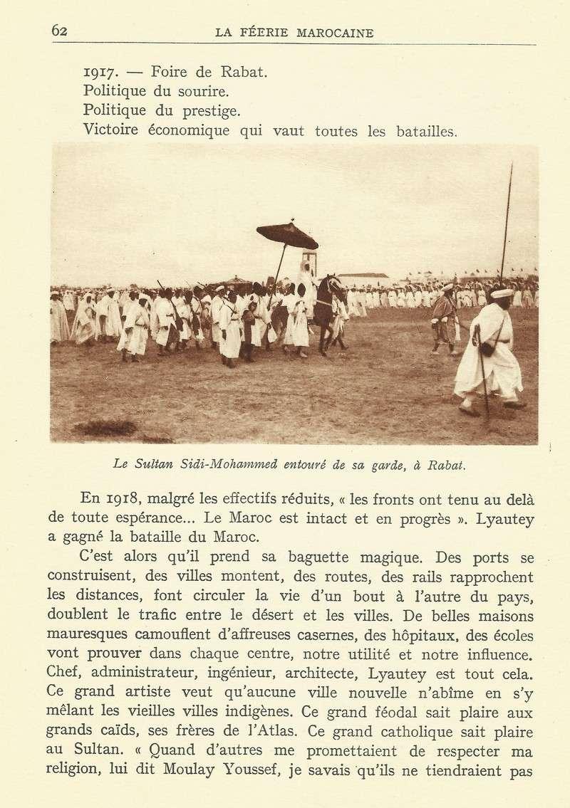 La Féerie Marocaine - Page 3 Scan_612