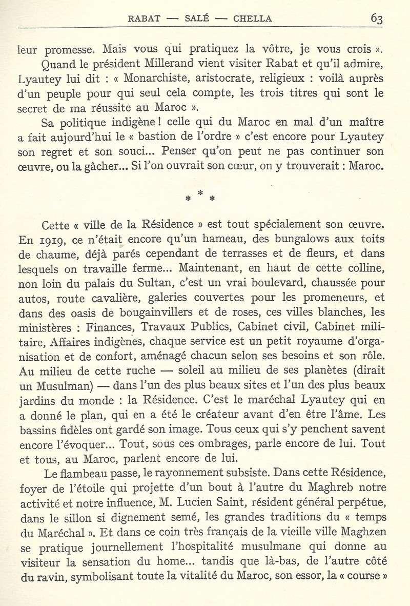 La Féerie Marocaine - Page 3 Scan_613