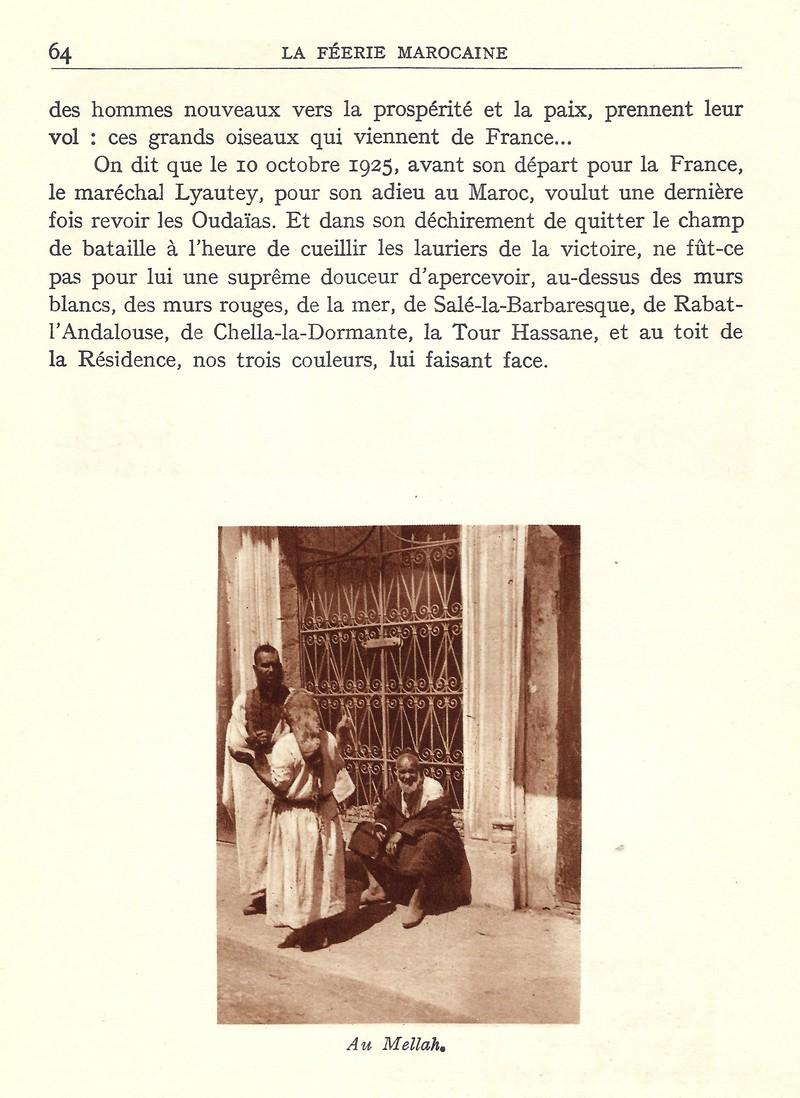 La Féerie Marocaine - Page 3 Scan_614