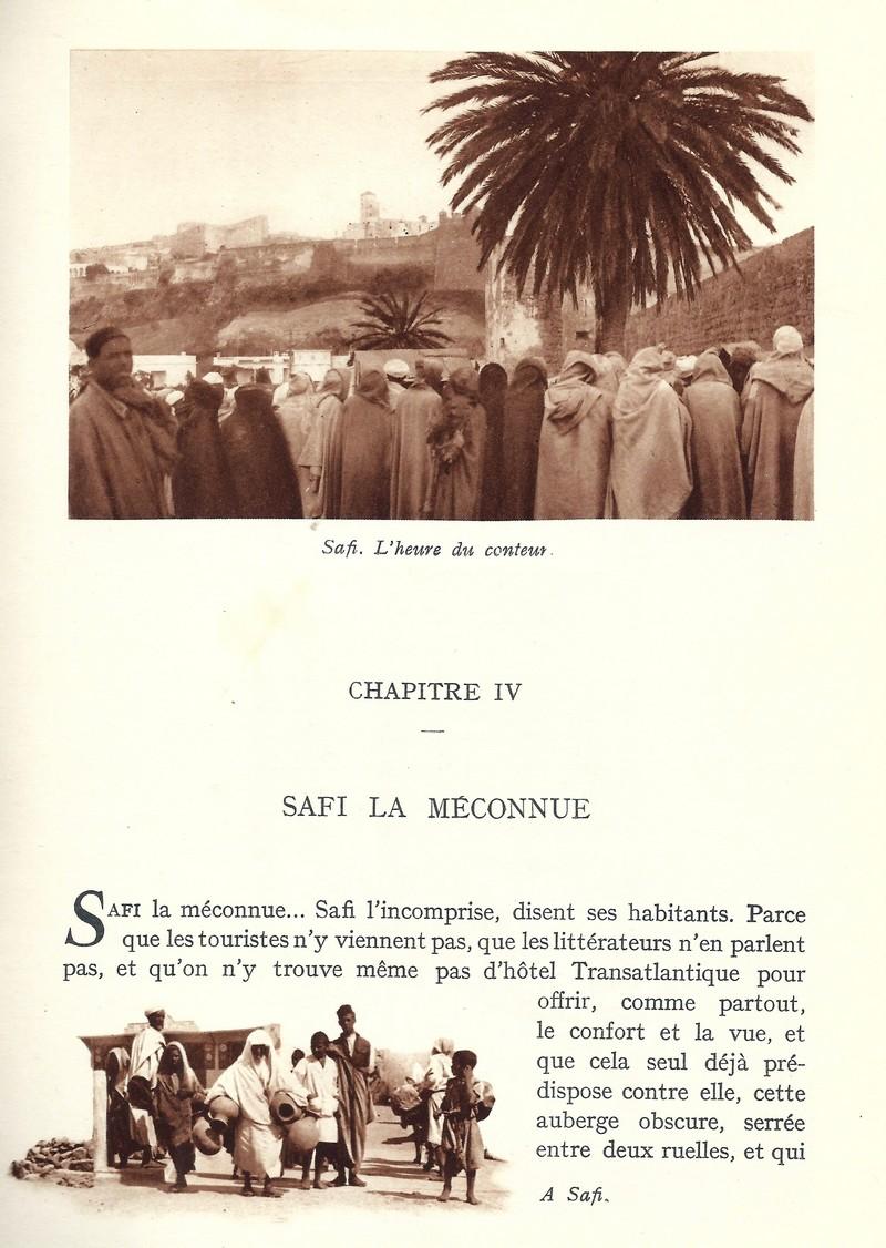 La Féerie Marocaine - Page 3 Scan_615