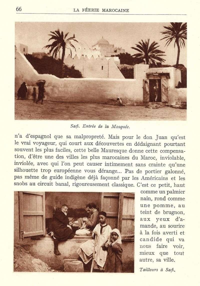 La Féerie Marocaine - Page 3 Scan_616