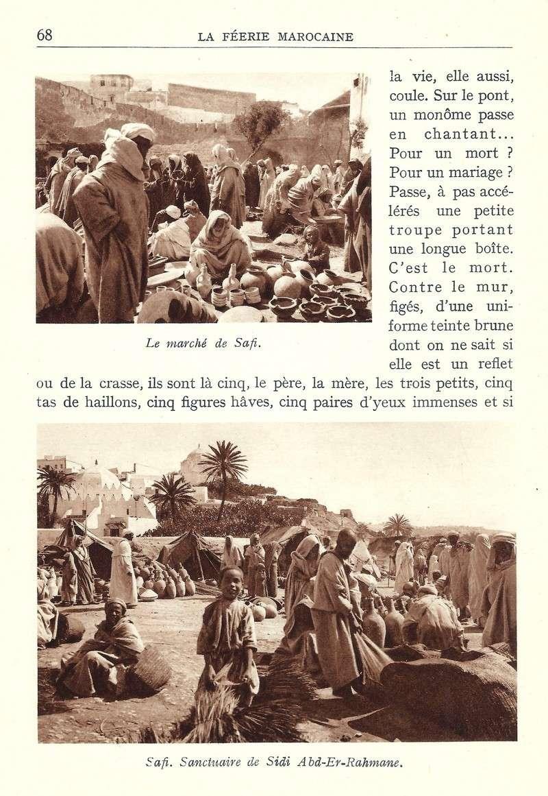 La Féerie Marocaine - Page 3 Scan_618