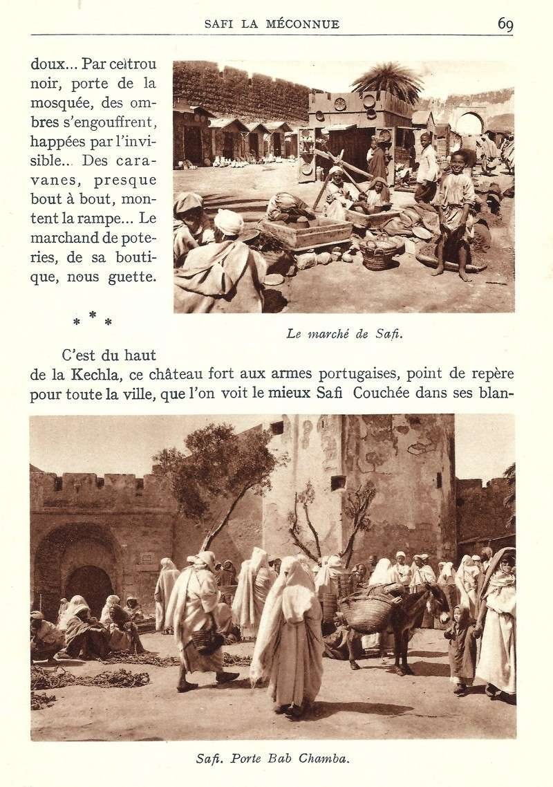 La Féerie Marocaine - Page 3 Scan_619