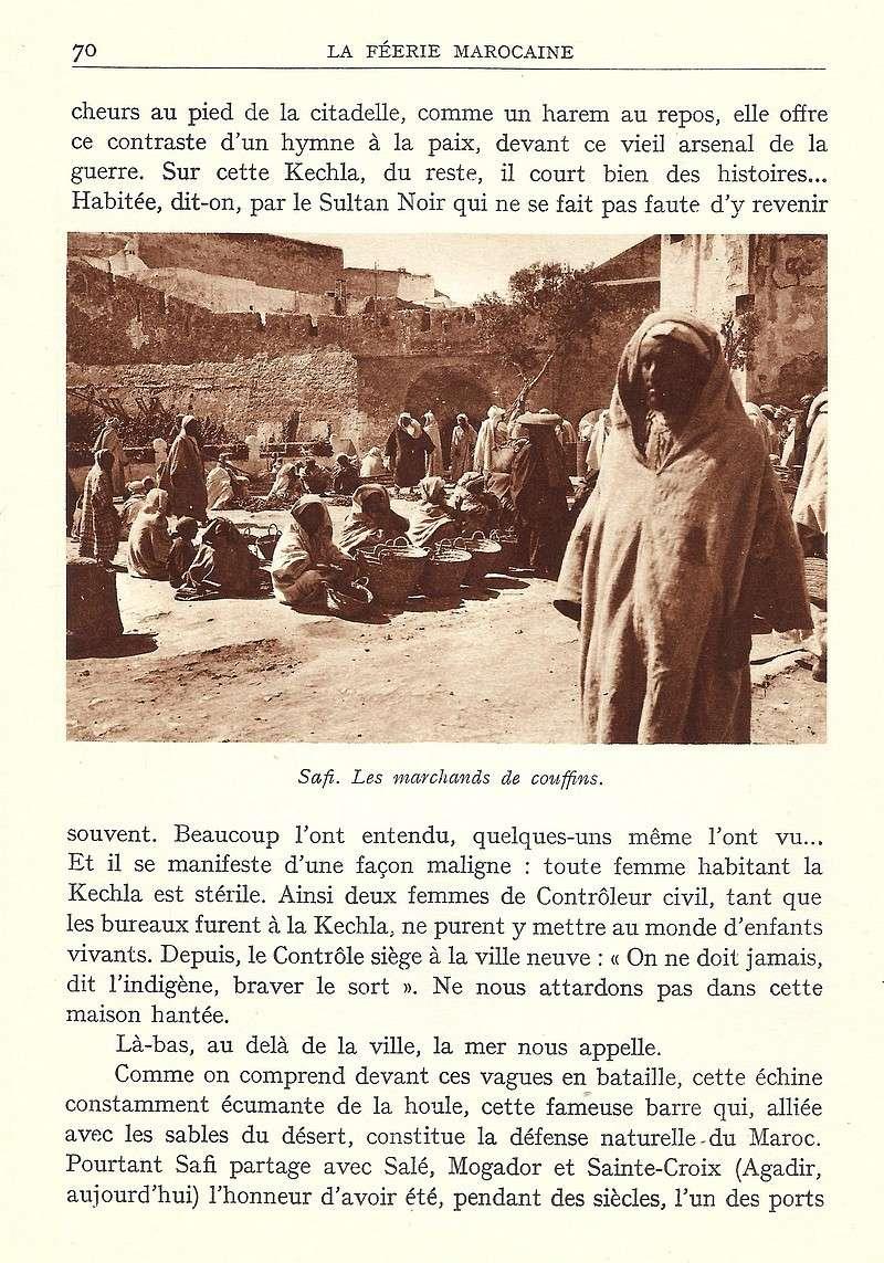 La Féerie Marocaine - Page 3 Scan_710