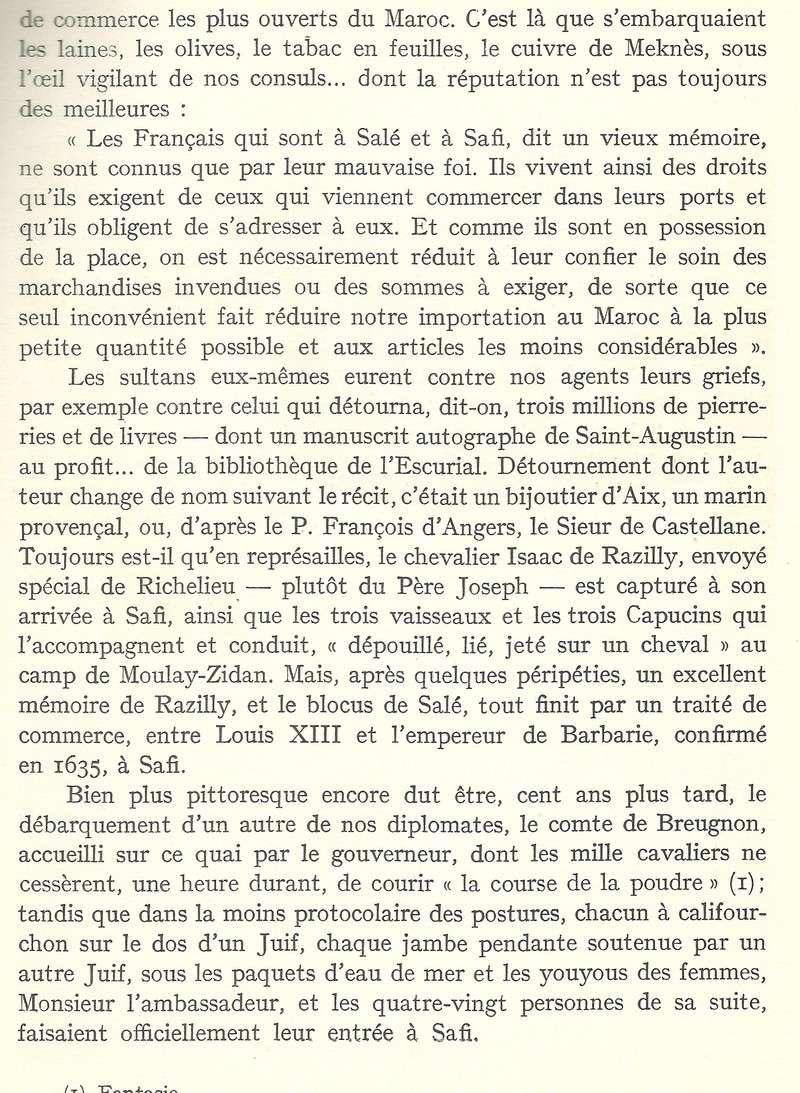 La Féerie Marocaine - Page 3 Scan_711