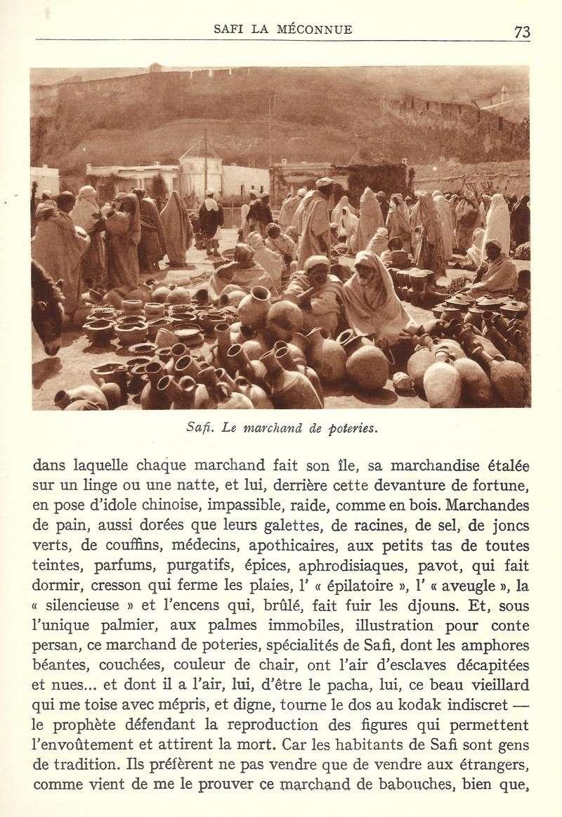 La Féerie Marocaine - Page 3 Scan_713